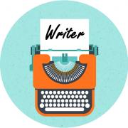 Writer - приложение для писателей 1.8.6...