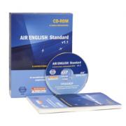 Air English Standard v1.1 Тренажер по английской стандартной...