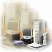 Учет компьютеров 2.615