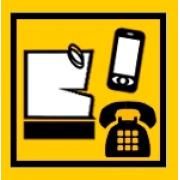 RI.TAXI Управление службой такси 2013.1.7...