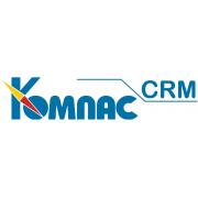 CRM-система КОМПАС: Маркетинг и менеджмент Sale. Рабочее мес...