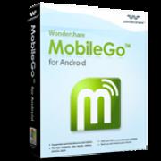 MobileGo Pro (Mac)