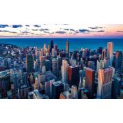 Модель агентства недвижимости: стратегия, бизнес-процессы, о...