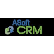 ASoft CRM Lite