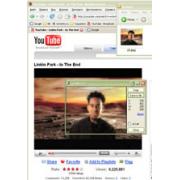 SnapaShot Pro v. 4.05 PRO