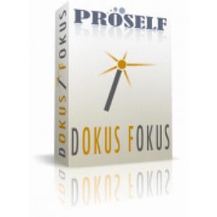 DOKUS-FOKUS 1.3