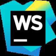 JetBrains WebStorm 2019.1