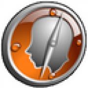 Effecton  Опросник Лири 5.0