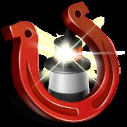 AKVIS LightShop 7.1