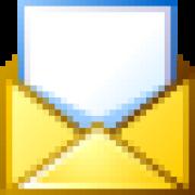 EMail Sender - почтовая рассылка и печать конвертов 1.1...