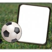 Спортивные рамки для фотографий