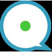 CleanTalk. Антиспам плагин для CMS WordPress Тариф Персональ...