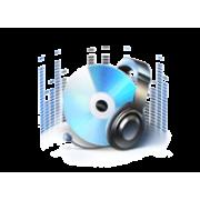 Система записи телефонных разговоров СПРУТ-7/А Базовые компл...