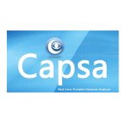 Colasoft Capsa Standard