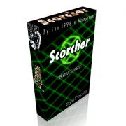 Scorcher Reviver. Исправления к игре. 1.01