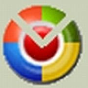 WMV Direct 1.4.1.28