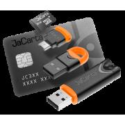 JaCarta PKI USB-токен