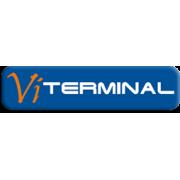 ViTerminal Базовый пакет