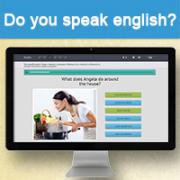 Онлайн-самоучитель английского inSpeak 1.0...