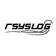 Adiscon RSyslog Windows Agent Basic