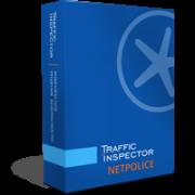 NetPolice для Traffic Inspector Office