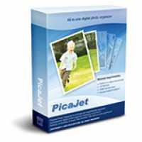 PicaJet FX 2.6.5