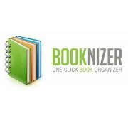 Booknizer 9.2