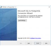 MSSQL-to-Postgres 3.1