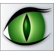 Pet Eye Pilot 3.10.0