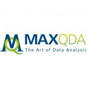 MAXQDA Standard