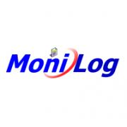 MoniLog