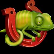 AKVIS Chameleon 10.3