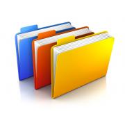 Библиотека документов по управлению бизнес-процессами Положе...