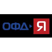 Код активации услуг ОФД-Я