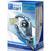 Smart Cart 2.0