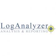 Adiscon LogAnalyzer 4.1