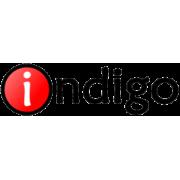 Система тестирования INDIGO для организаций (Стандартная лиц...