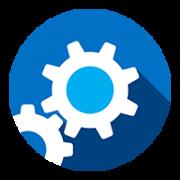 Intel Math Kernel Library для Linux (техподдержка)...