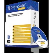 CyberSafe Top Secret Enterprise 2.2.27