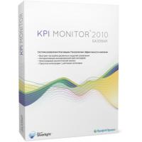 KPI MONITOR 2010 Базовая версия 1.0