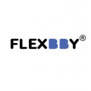 Flexbby One Лицензия Cloud