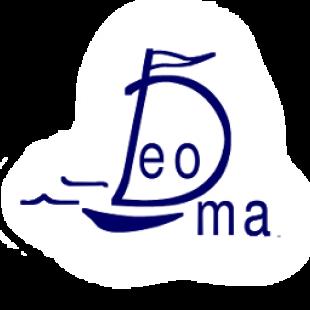 Интерактивная математика, полный пакет программ 5-11 класс (InMA) 1.4