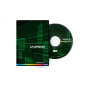 CardPresso XS Standard