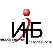 Система защиты данных Data protection