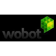 Wobot.monitor