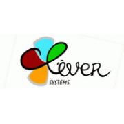 CleverSystems - SaaS CS ERP 2.0