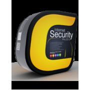 Comodo Internet Security Pro 11