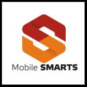 Mobile SMARTS 3.x.