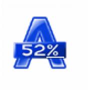Alcohol 52% 2.0