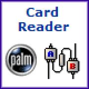 Card Reader 1.07